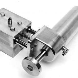 Edelstahlzylinder-03